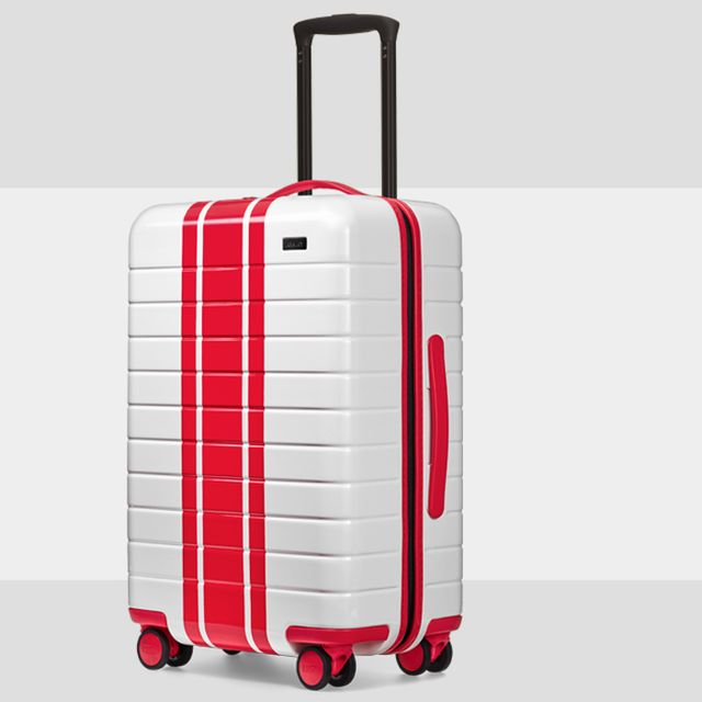 Product, Bag, Suitcase, Hand luggage, Luggage and bags, Baggage, Fashion accessory,