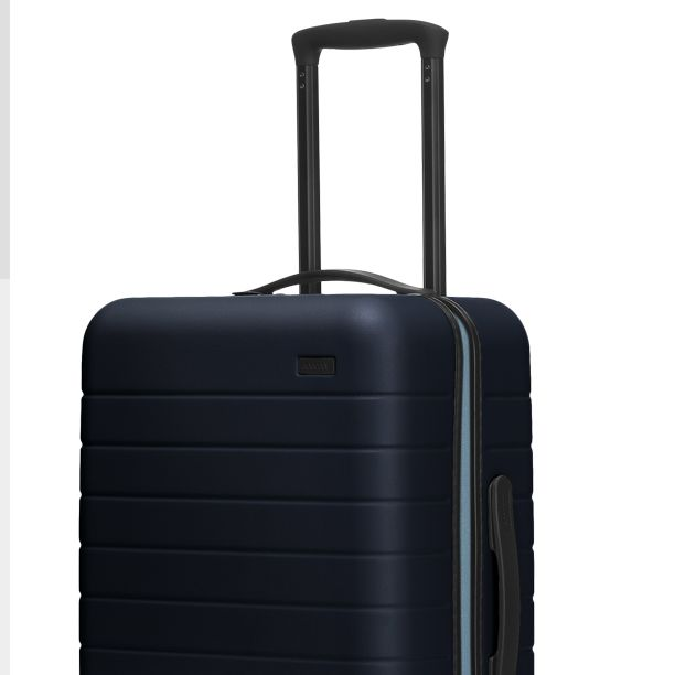 Suitcase, Hand luggage, Baggage, Luggage and bags, Bag, Rolling, Wheel,