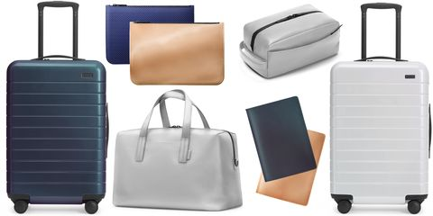 Bag, Product, Hand luggage, Suitcase, Baggage, Leather, Travel, Briefcase, Luggage and bags, Fashion accessory,