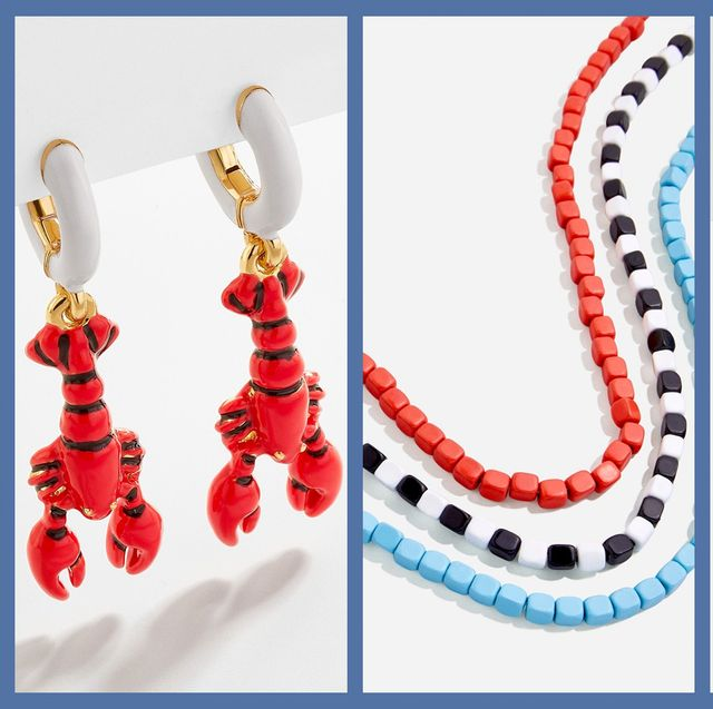 Red, Font, Design, Invertebrate, Creative arts, Arthropod, Body jewelry, Graphics, Craft, Symbol,