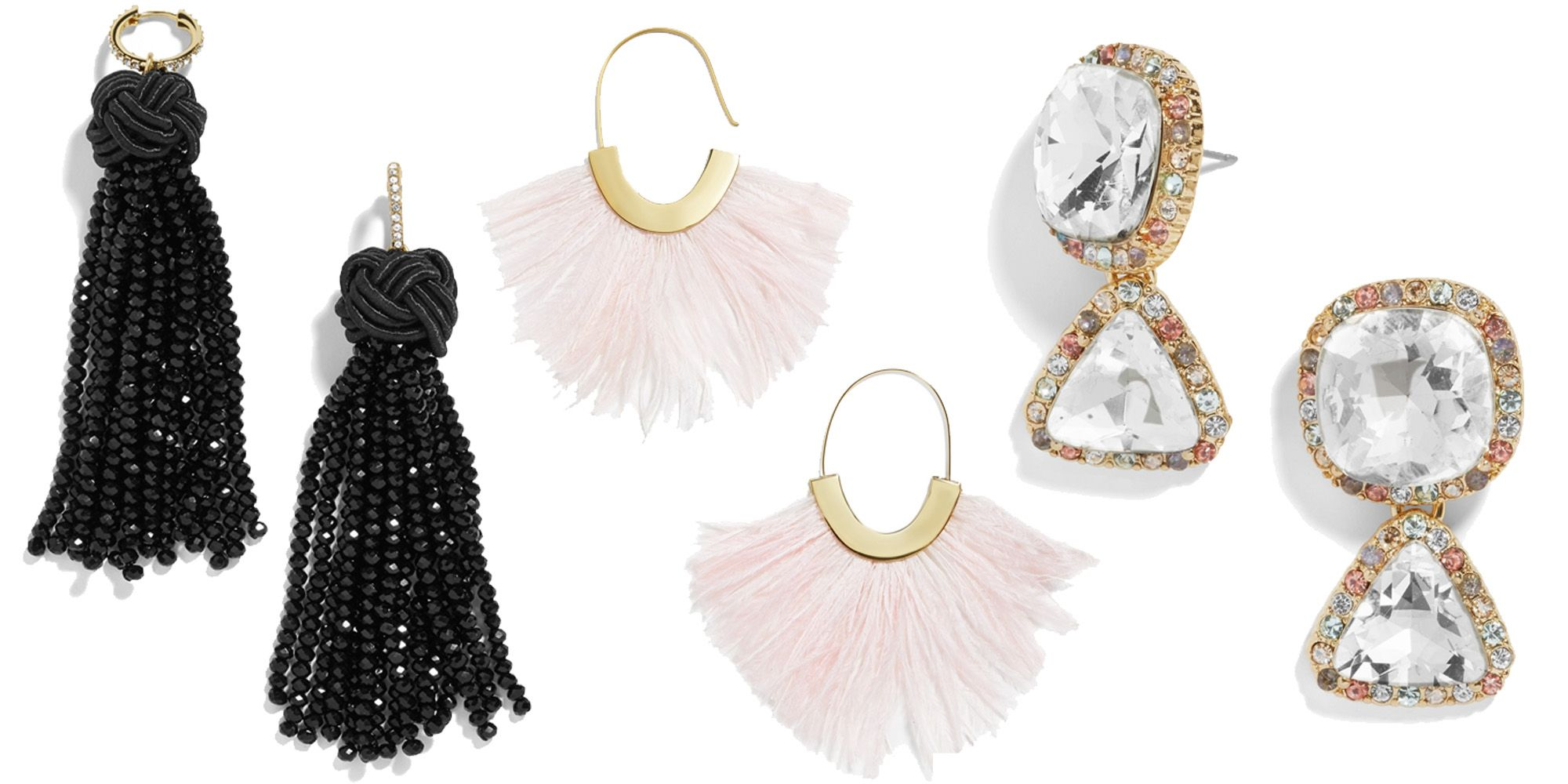 BaubleBar's End of Season Sale Is The Perfect Excuse to Treat Yourself