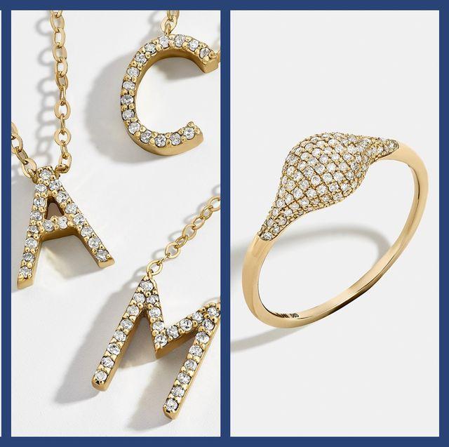 Ear, Jewellery, Fashion accessory, Earrings, Chain, Body jewelry, Finger, Metal,