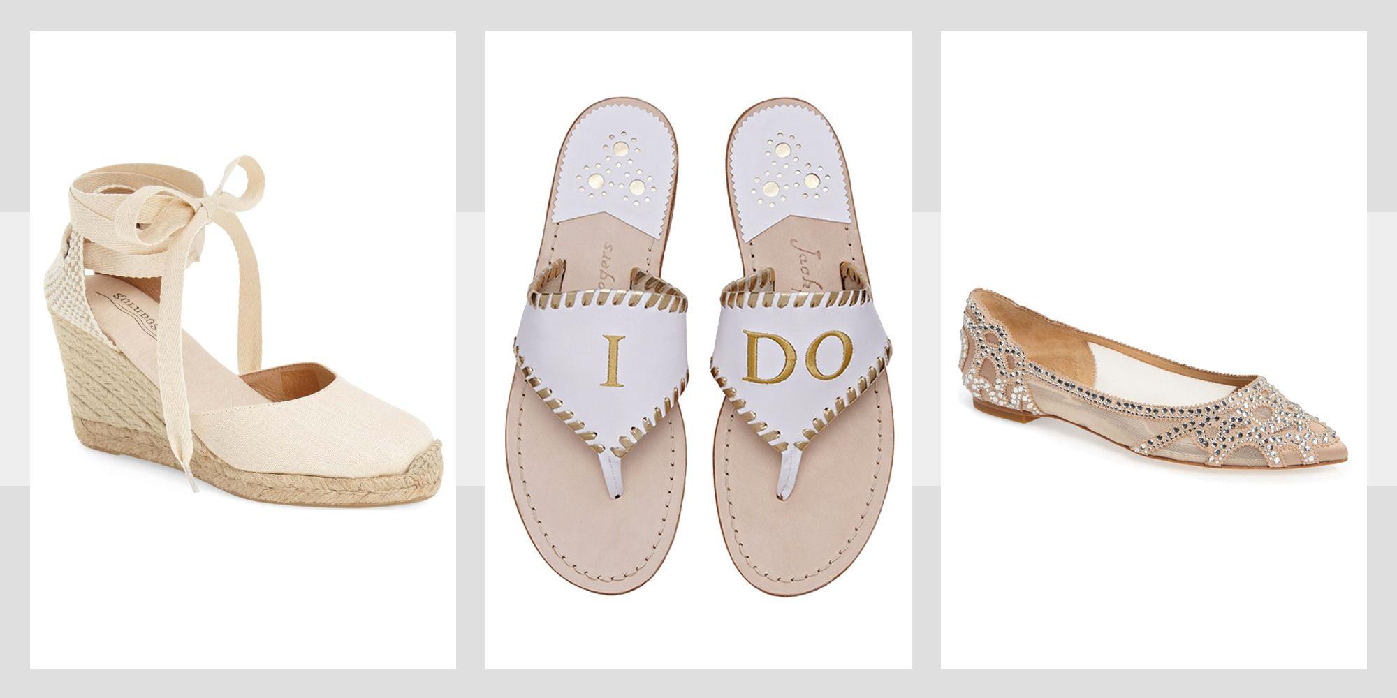 tc beach wedding shoes 1551825624.jpg?crop=1.00xw:1 - beach wedding shoes men