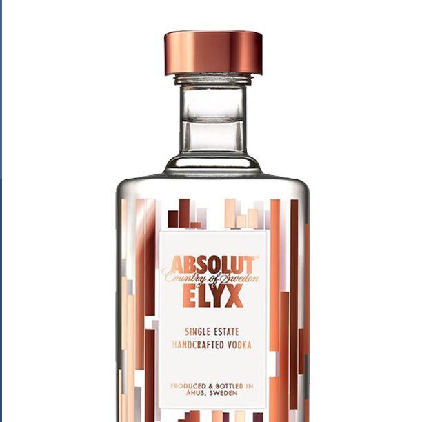 Best Vodka 2019 10 Best Vodka Brands in 2019   Top Sipping Vodka Bottles Under $100