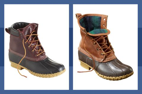 Shoe, Footwear, Boot, Work boots, Product, Brown, Durango boot, Snow boot, Steel-toe boot, Hiking boot,