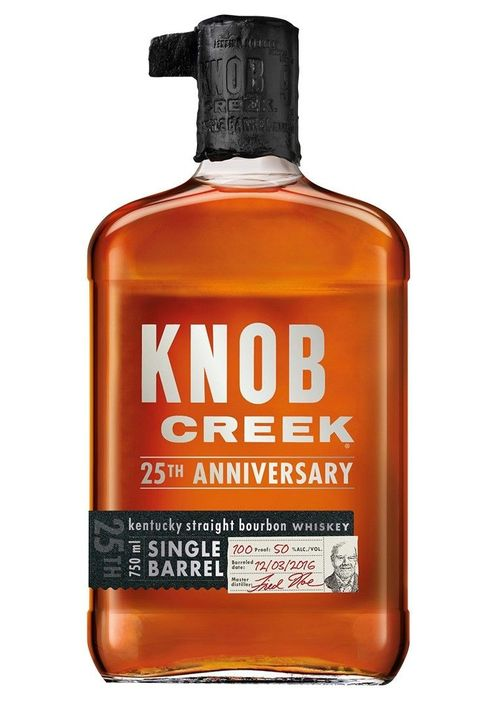 21 Best Alcohol Gifts for 2018 - Booze Christmas Gift ...