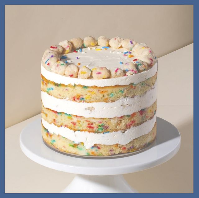 11 Best Cake Delivery Services Where To Order Cake Online