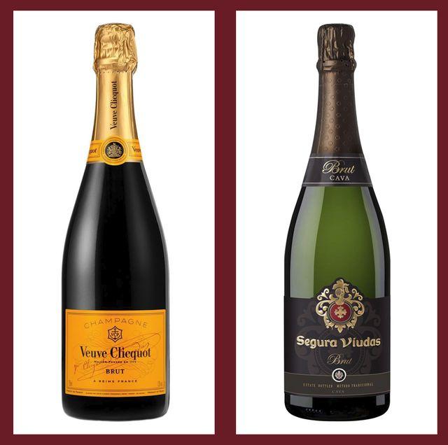 Alcoholic beverage, Drink, Bottle, Glass bottle, Alcohol, Wine, Champagne, Distilled beverage, Wine bottle, Liqueur,