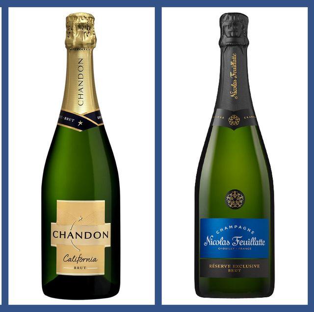 Drink, Bottle, Alcoholic beverage, Glass bottle, Champagne, Alcohol, Wine, Sparkling wine, Wine bottle, Distilled beverage,