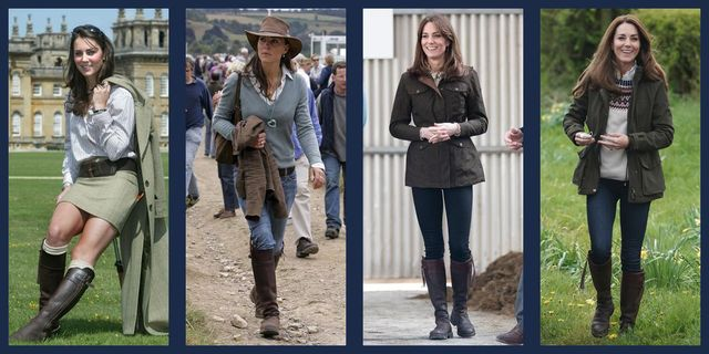 kate middleton penelope chilvers boots