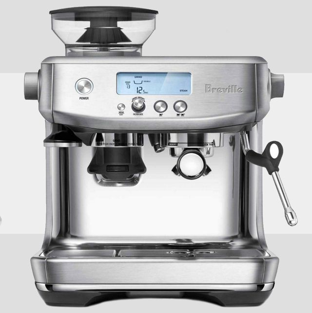 21 Best Gifts for Coffee Lovers 2020