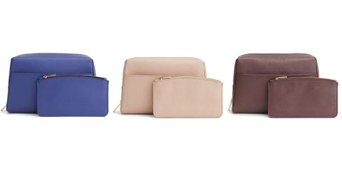 Leather, Purple, Brown, Bag, Beige, Rectangle, Furniture, Wallet, Coin purse, Fashion accessory,