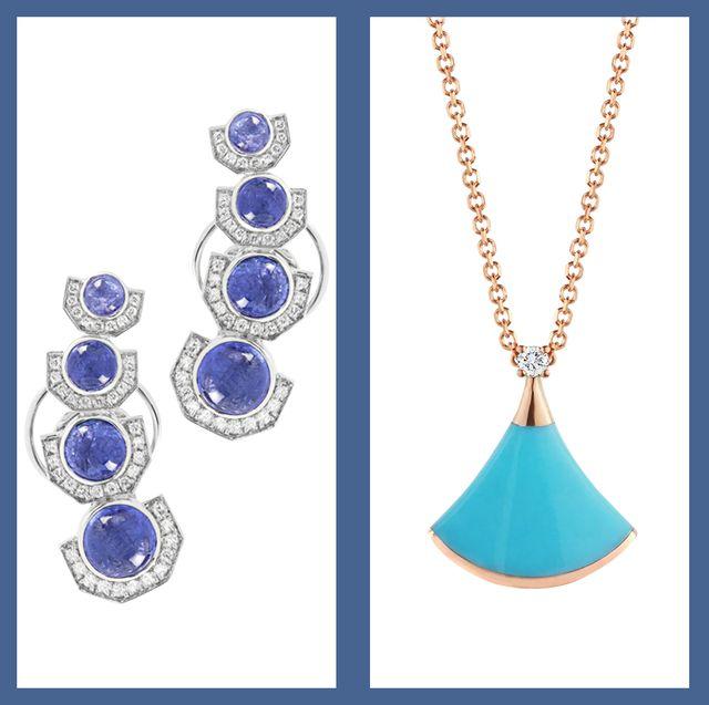 december birthstone jewelry