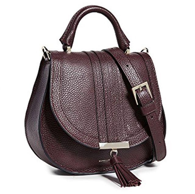Bag, Handbag, Fashion accessory, Product, Leather, Brown, Beige, Diaper bag, Shoulder bag, Satchel,