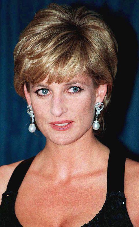 Princess Diana S Most Beautiful Jewelry Will Meghan