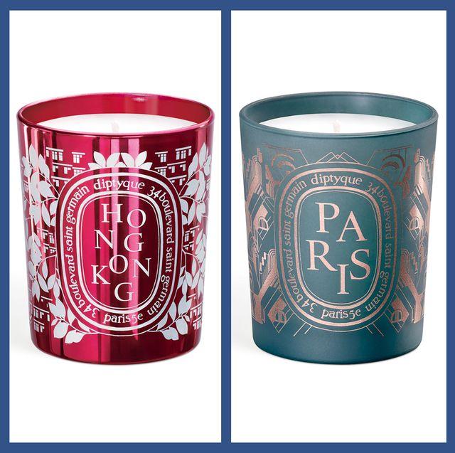 Beverage can, Highball glass, Tumbler, Cylinder, Drinkware, Tableware, Visual arts,