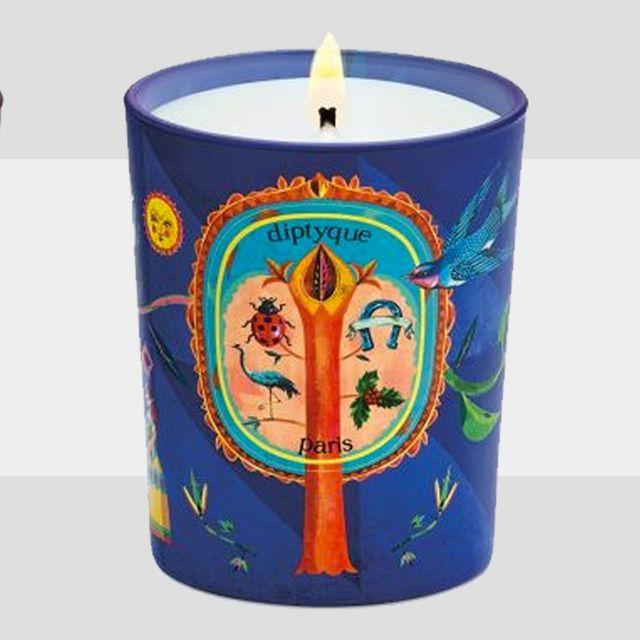 Candle, Lighting, Candle holder, Drinkware, Tableware, Cylinder,