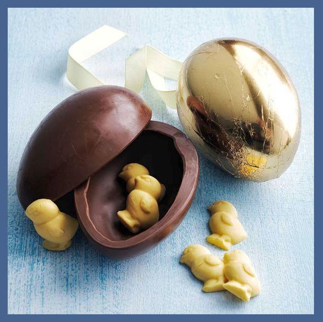 Food, Easter, Cuisine,