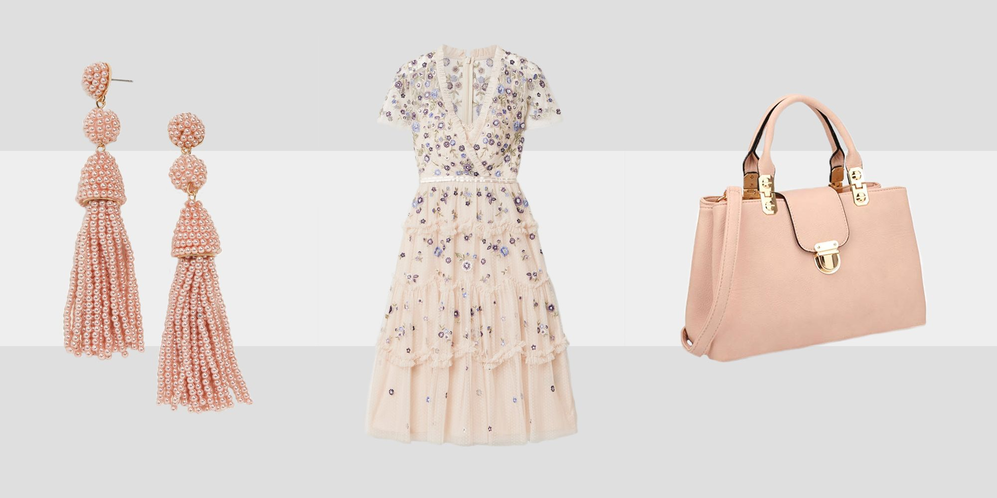 What to Wear on Easter 20 - Cute Easter Outfits & Dresses for Women
