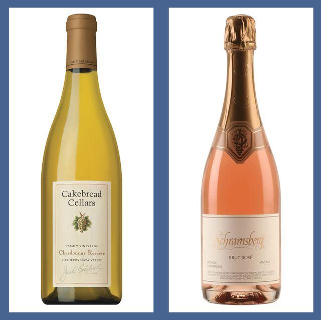 Bottle, Glass bottle, Drink, Wine bottle, Wine, Alcoholic beverage, Alcohol, Champagne, Product, White wine,