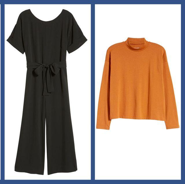 Clothing, Dress, Sleeve, Outerwear, Footwear, Pattern, Design, Pattern, Uniform, Costume,