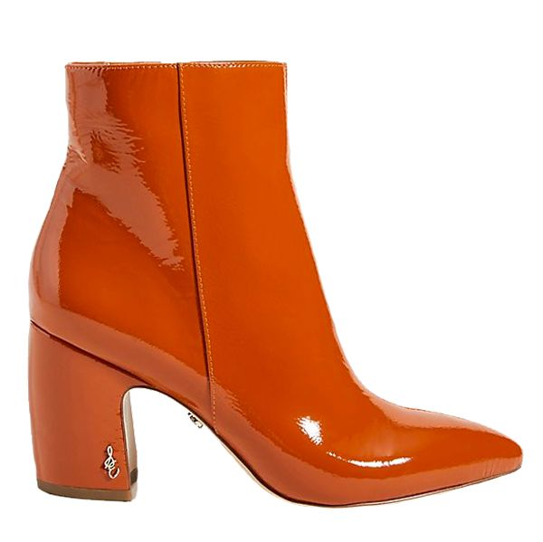 release info on super quality outlet boutique 20+ Best Boots for Fall 2019 - Cutest Fall Boot Trends for Women