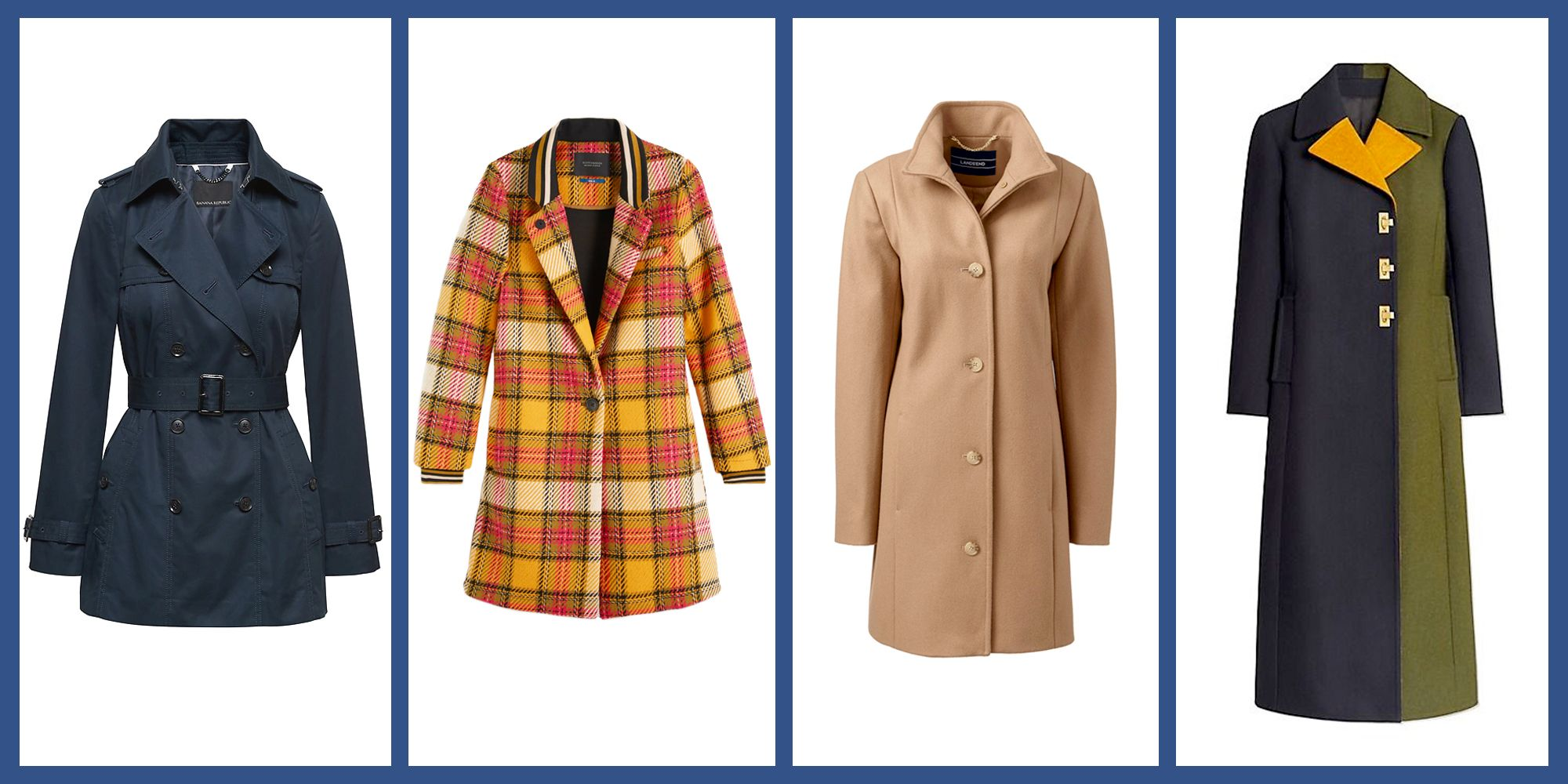 2019FashionCoatClothes in 209 coats Best images Y6Iy7fgvb