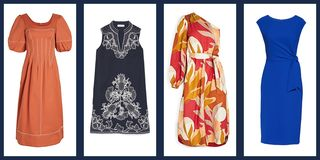 Fall Fashion Travel And Culture Ideas Everything You Need For Fall,Plus Size Wedding Dresses One Shoulder