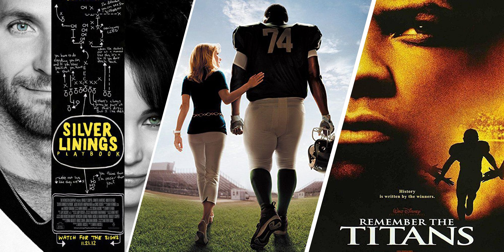 All Family Movies 2017 20 best football movies ever - greatest classic american