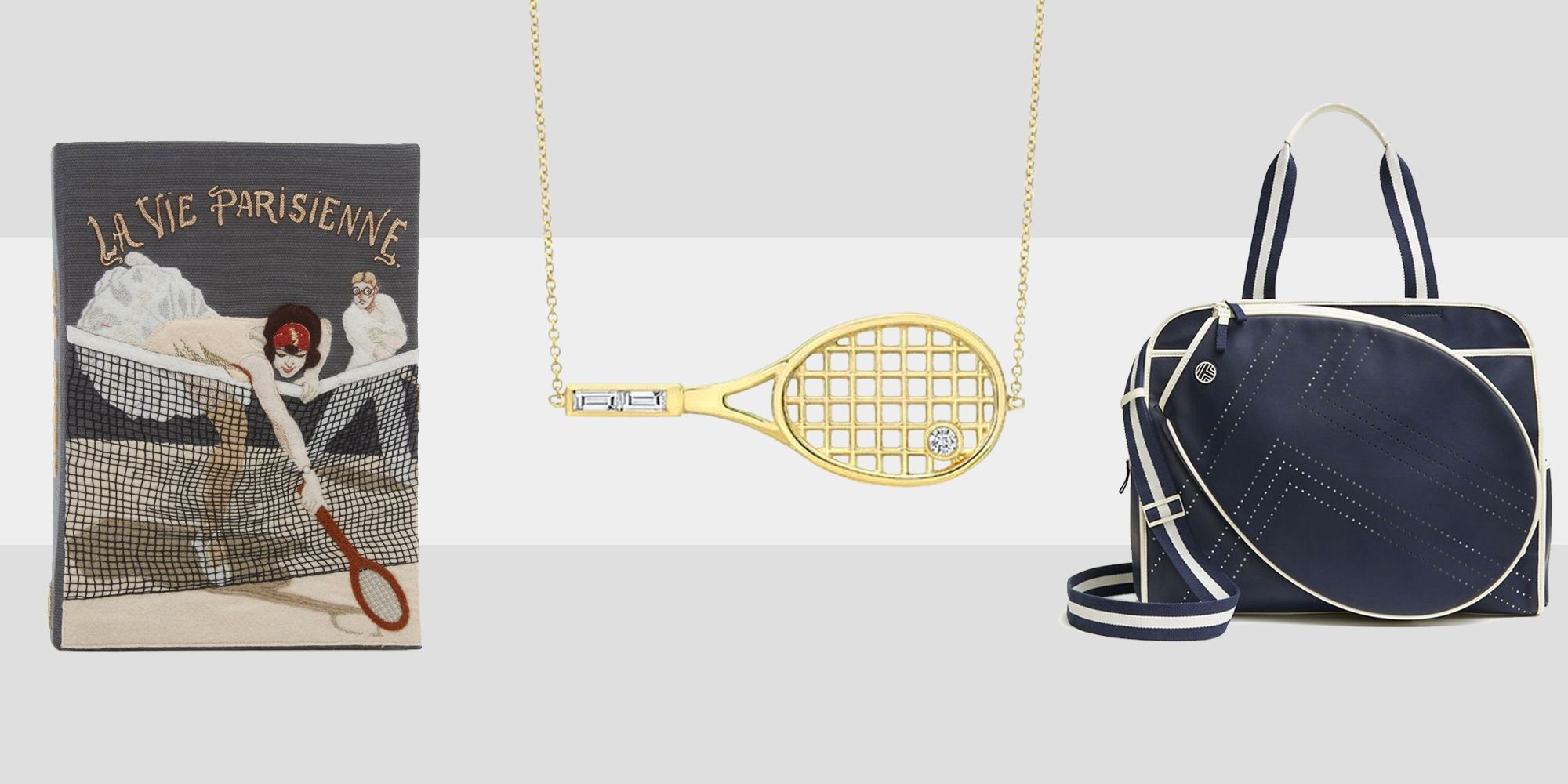 The Best Gifts for Tennis Lovers