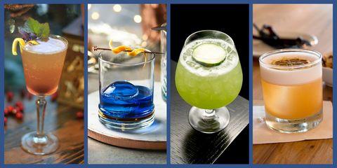 Bilderesultat for liquor drinks