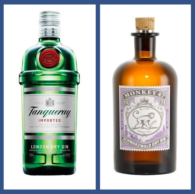 Drink, Bottle, Liqueur, Distilled beverage, Glass bottle, Alcoholic beverage, Product, Alcohol, Whisky, Scotch whisky,