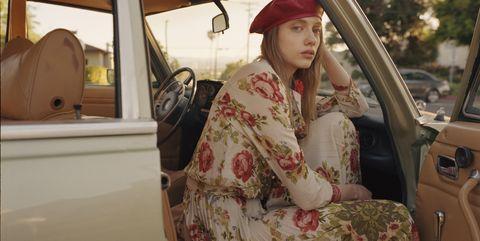 Motor vehicle, Vehicle door, Car seat, Beige, Automotive window part, Windshield, Automotive mirror, Rear-view mirror, Door handle, Car seat cover,