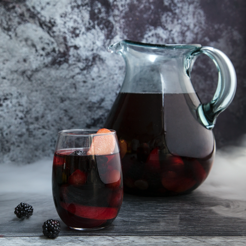 sangria, pitcher, still life photography, drink, jug, serveware, barware, glass, drinkware, still life,