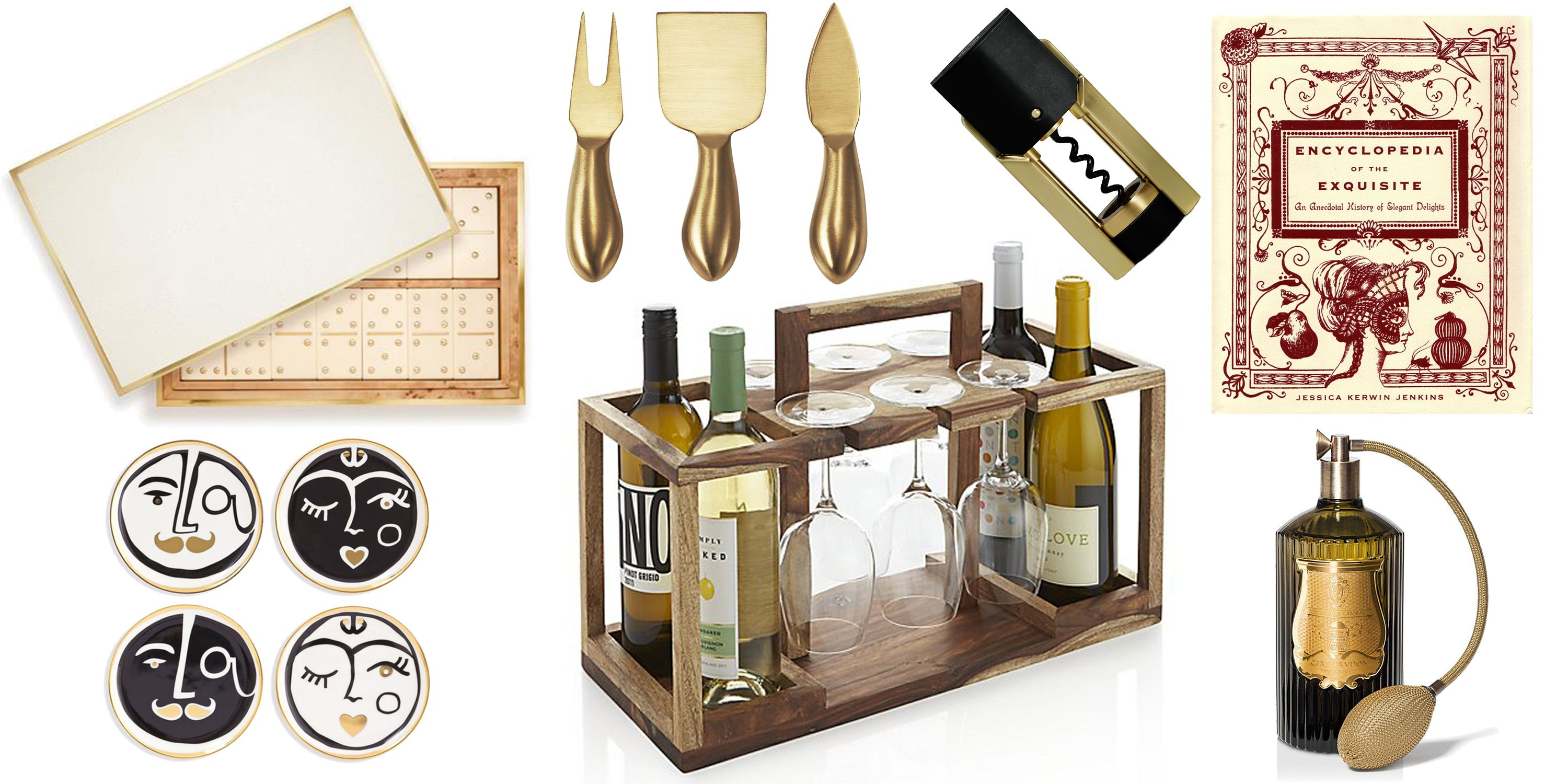25 Best Hostess Gifts 2020 Hostess Gift Ideas For Any Occasion