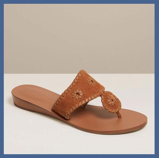 Footwear, Shoe, Slipper, Sandal, Brown, Slide sandal, Brand, Flip-flops,