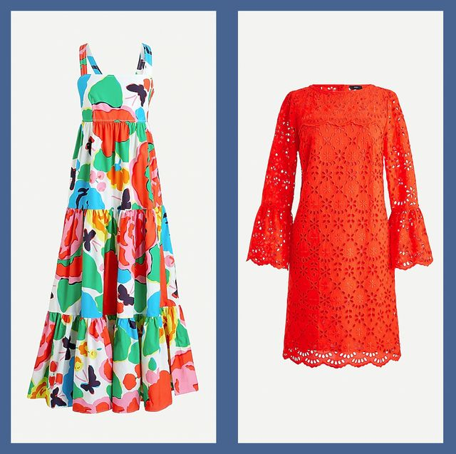 Clothing, Day dress, Dress, Pattern, Outerwear, Pattern, Textile, Fashion design, Costume, Sleeve,