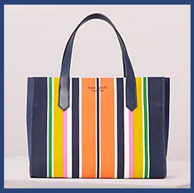 Bag, Handbag, Product, Fashion accessory, Tote bag, Electronics, Material property, Technology, Leather, Luggage and bags,