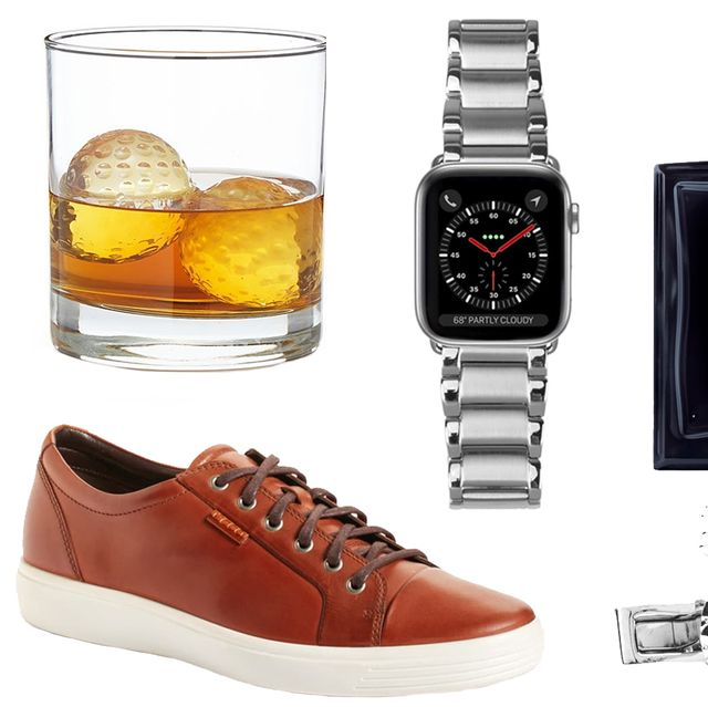 7805d70397d 28 Best Last Minute Father's Day Gifts 2019 - Last Minute Gifts for Dads