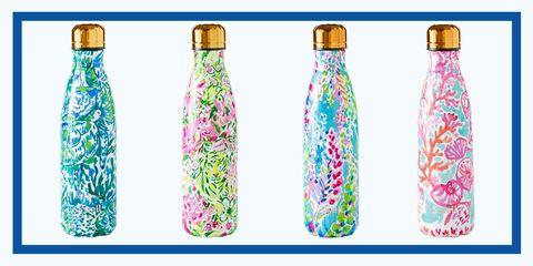 Bottle, Glass bottle, Water bottle, Aqua, Plastic bottle, Drinkware,