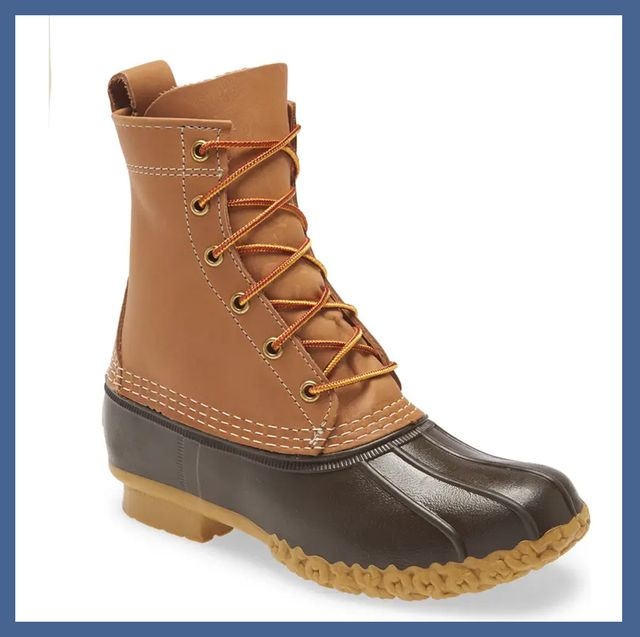 ll bean nordstrom collection