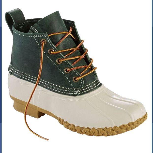 Shoe, Footwear, Outdoor shoe, Boot, Hiking boot, Brand, Sneakers, Walking shoe, Steel-toe boot, Athletic shoe,