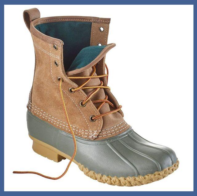 Shoe, Footwear, Boot, Work boots, Product, Outdoor shoe, Hiking boot, Snow boot, Durango boot, Steel-toe boot,