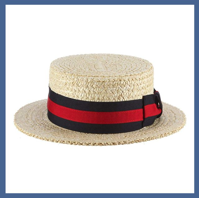Clothing, Outerwear, Fashion, Headgear, Jacket, Beige, Hat, Suit, Collar, Fashion accessory,
