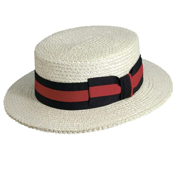 43d2b398ff67b5 13 Men's Hats That Are Perfect for the Kentucky Derby