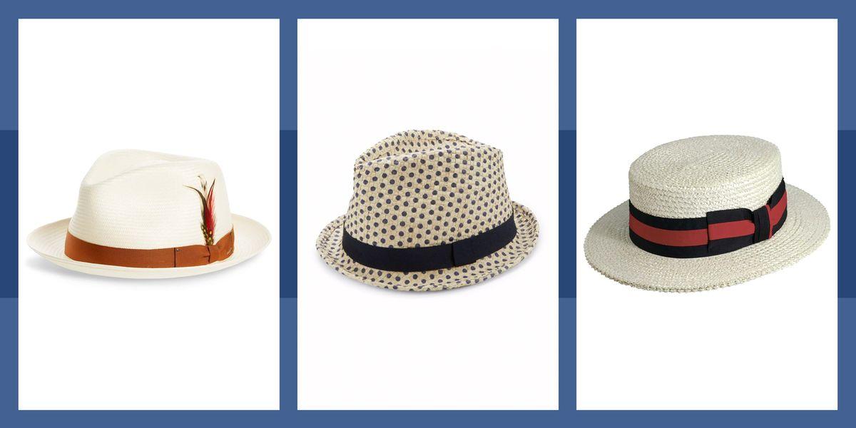 1bf276cb8591c Derby Mens Hats - Hat Images and Descriptions Fusionplumbingak.Com