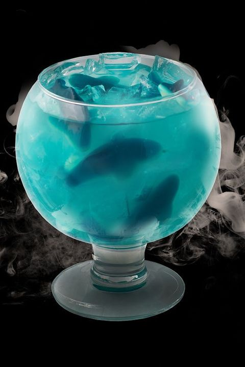 Aqua, Green, Turquoise, Blue, Glass, Blue lagoon, Water, Turquoise, Blue hawaii, Transparent material,