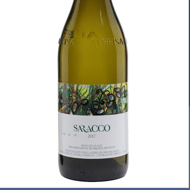Bottle, Glass bottle, Drink, Alcoholic beverage, Wine bottle, Alcohol, Wine, Product, Liqueur, Distilled beverage,
