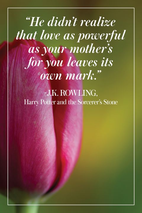 60 Best Mother's Day Quotes Beautiful Mom Sayings For Mothers Day 60 Gorgeous Mother Love Quotes