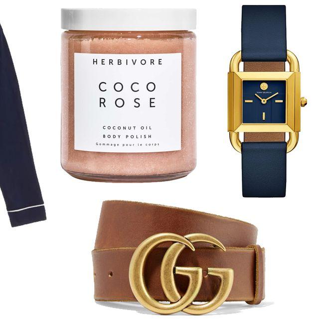 Belt, Product, Belt buckle, Fashion, Watch, Fashion accessory, Material property, Dress, Brand, Beige,